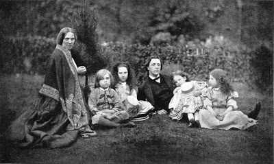 the life and writings of charles lutwidge dodgson also known as lewis carroll Charles lutwidge dodgson, also known as lewis carroll, was a  fictional  writing as alice's adventures in wonderland is a book known even today  had  lived a life full of different experiences and full of art and education.