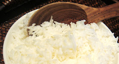 Who else is <i>Loving Rice</i>?<br>See what people are saying!