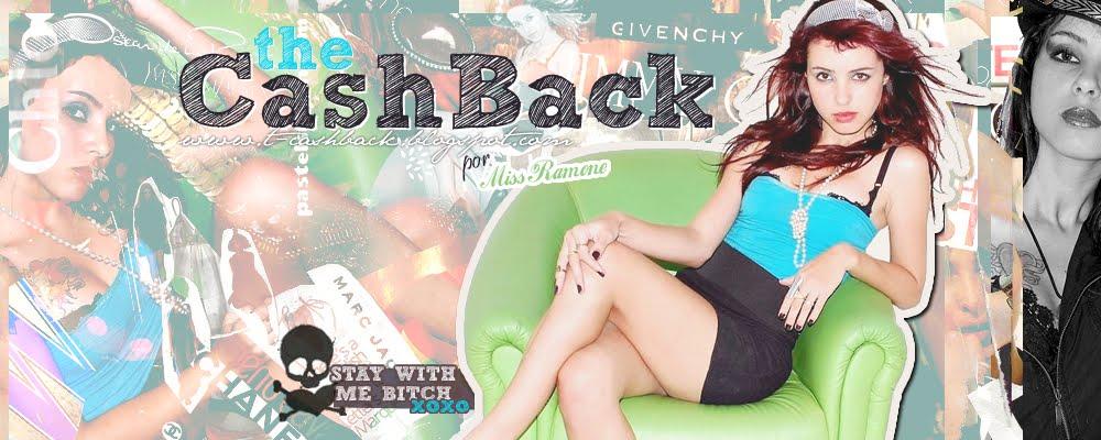 The CashBack