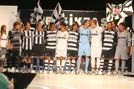 [Beşiktaş+Formaları+2008.php]