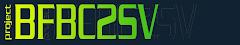 BC2SV Project