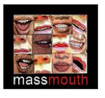 people | story | MA - link  massmouth.com