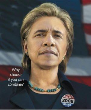 [Image: hillary-obama.jpg]