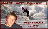 Hugo Benabom