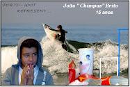 Chimpas