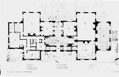 19Th Century Farmhouse Floor Plans http://thedowneastdilettante.blogspot.com/2009/12/italian-villas-on-maine-coast-eegonos.html