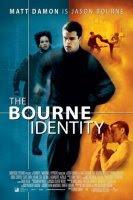 A Identidade Bourne