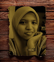 my lovely sis...naniey