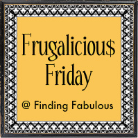 Frugaliciou$ Friday button[1]
