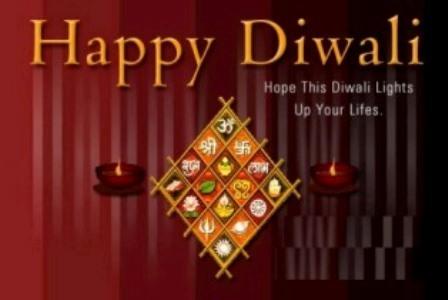 Free 2010 diwali greeting cards happy diwali greeting 2010 diwali with 2010 diwali greeting cards diwali 2010 greetings deepavali greeting card 2010 diwali egreeting cards 2010 diwali cards free diwali ecards m4hsunfo