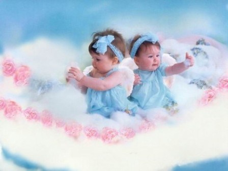 Baby Boy Girl Photos And You Can Also Find Funny Cute Picture Of Babies Beautiful Sweet Pics Wallpapers
