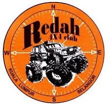 Redah 4X4 KL & Selangor
