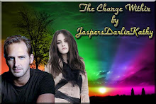 The Change Within