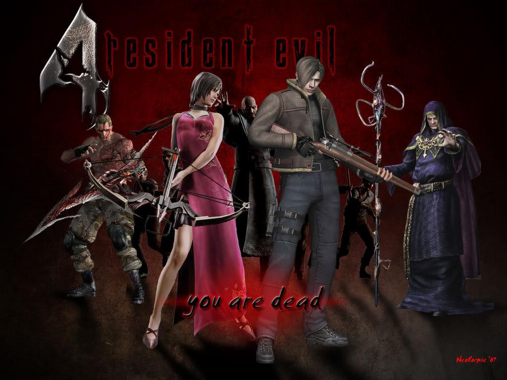 http://1.bp.blogspot.com/_Xx8toxGz3DA/TUAdt-G_f6I/AAAAAAAAAfY/PT82AVXqRxU/s1600/Resident_evil_4_Wallpaper_.jpg