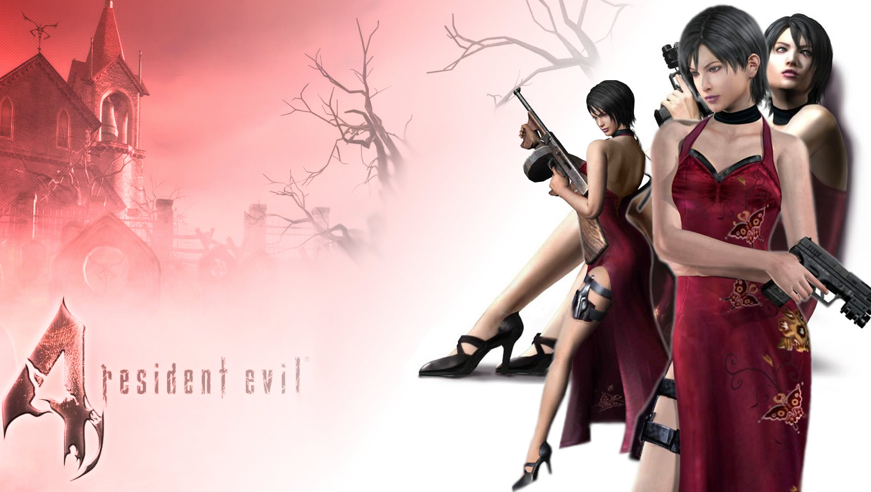 http://1.bp.blogspot.com/_Xx8toxGz3DA/TUAiOWQVosI/AAAAAAAAAg4/xh3Q2xC1vsA/s1600/Resident-Evil-4-Ada-Wong-999.jpg