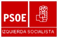 Izquierda Socialista Albacete