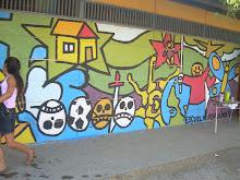 Nuevas Fotos de Escuela Popular de Verano 2000000008!!!!