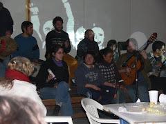 contraviento en el cabildo de juego y cultura 1/08/09