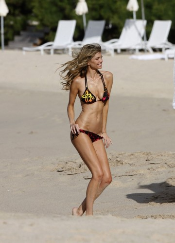 marisa miller bikini