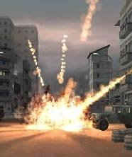 [missilestrike.jpg]