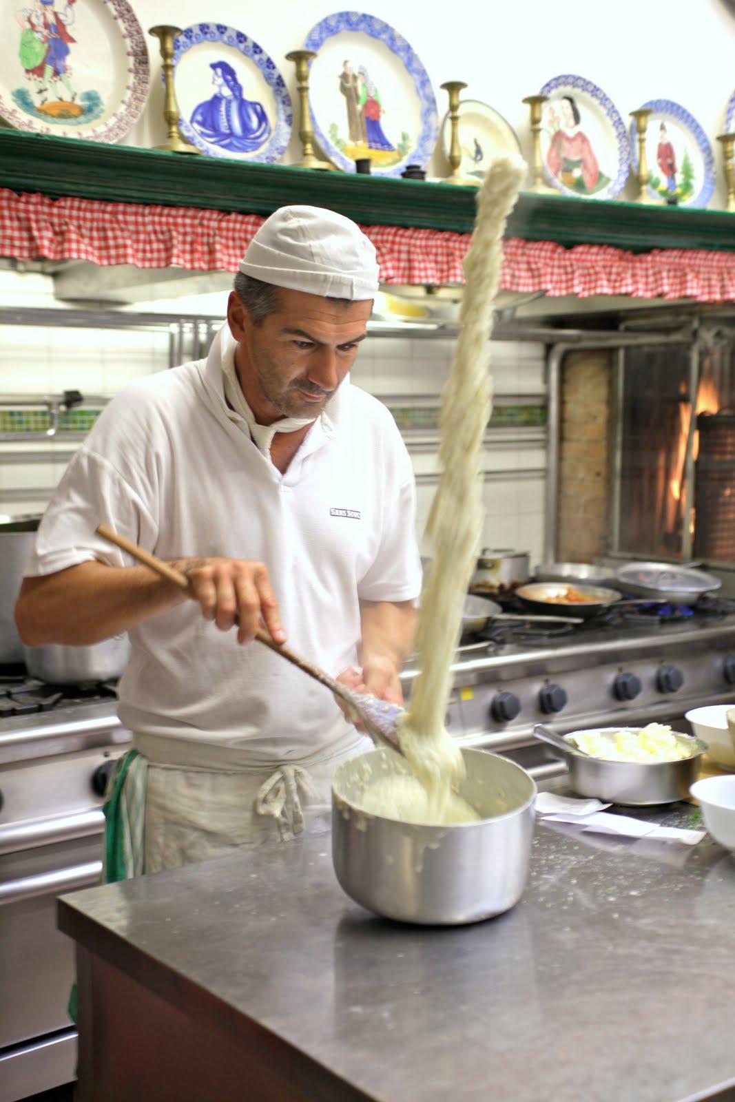Yaokui da romano for Romano italian kitchen