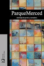 Publication / Publicación (Juin/Junio 2009)