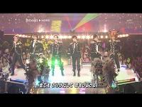 [25.12.09] Music Station SP Live - NEWS Koi no ABO Vlcsnap-2009-12-26-12h56m34s91