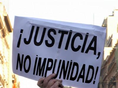 """Resultado de imagen para la """"puerta giratoria"""" de la justicia chilena"""