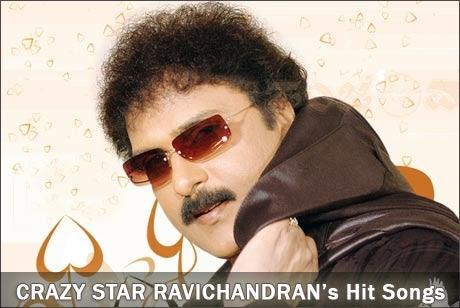 Old Super Hit Songs (37 Tamil MP3 Songs) - - Download Tamil Songs