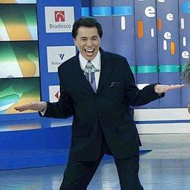 Sívio Santos