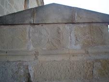 Tomba 3 (imatge 10)