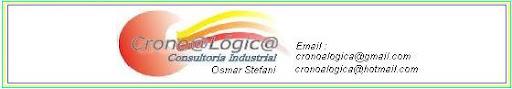 Crono@Lógic@