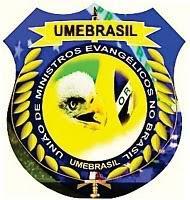 SITE UMEBRASIL: