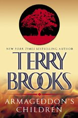 [ac_terry+brooks]