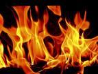 [flames]