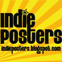Indie Posters
