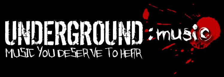 Music Underground