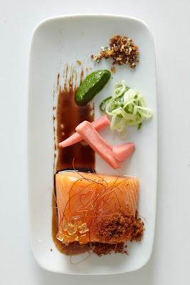 food design,table setting