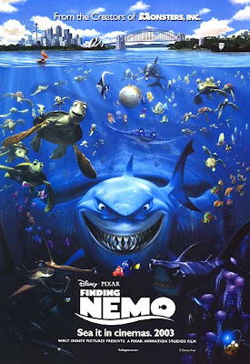 finding nemo in hindi full movie free download youtube