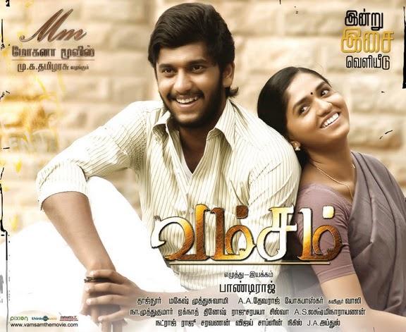 download tamil movies 2018 mp4