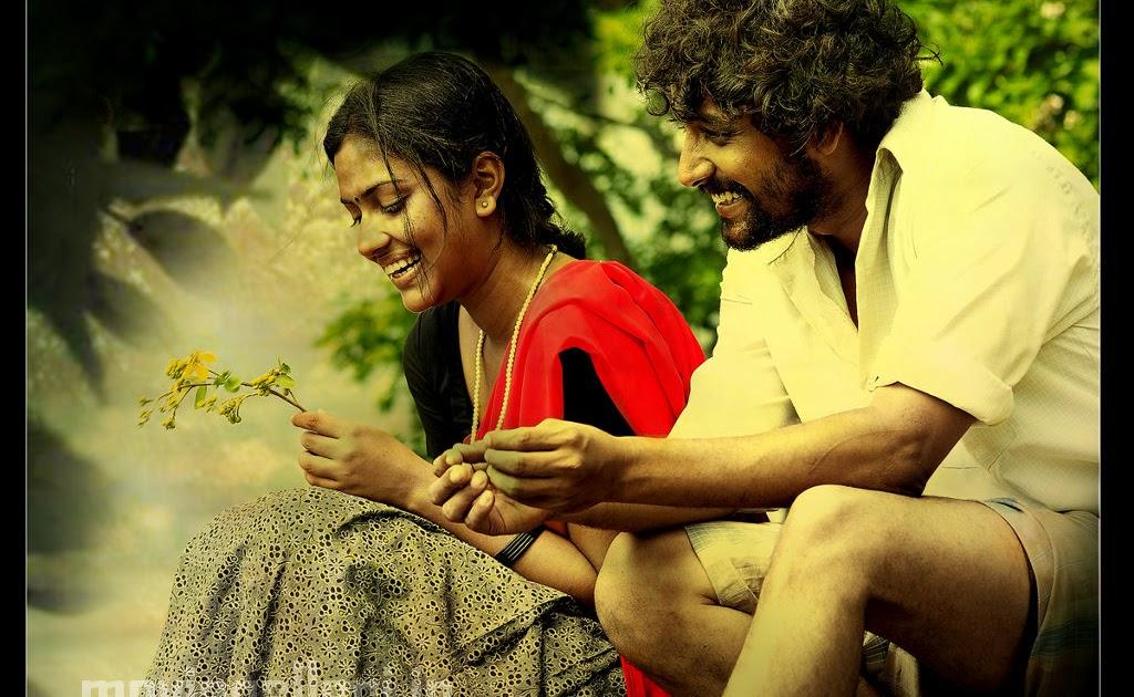 anniyan full movie hd 1080p blu ray tamil