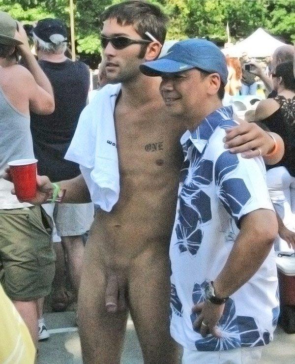 ass butt grabbing