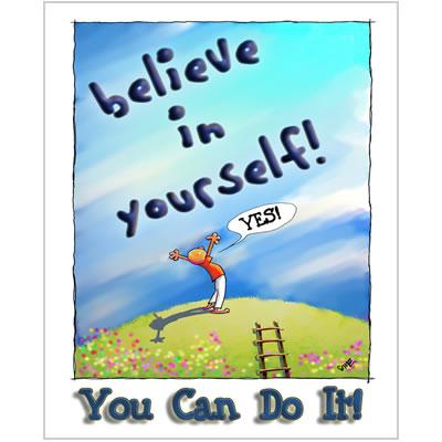 http://1.bp.blogspot.com/_XyPeaqhdewk/TSBnbvAxbvI/AAAAAAAAADw/o3mICTGUvF8/s1600/believe.jpg