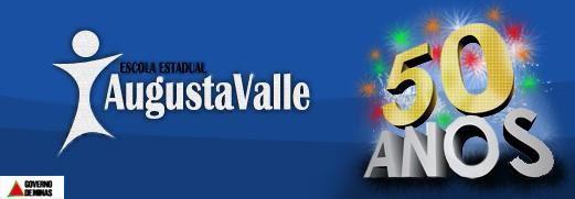 E.E. Augusta Valle