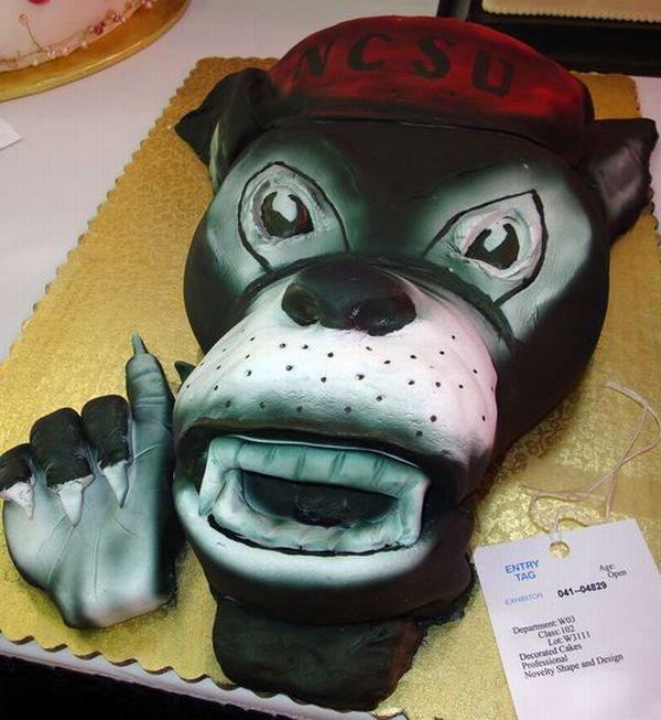 mejores tortas