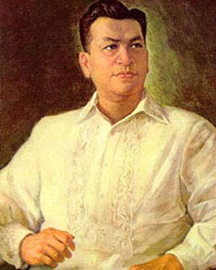 Araling Pinoy