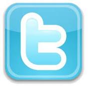 Siga o dono deste BLOG no Twitter!