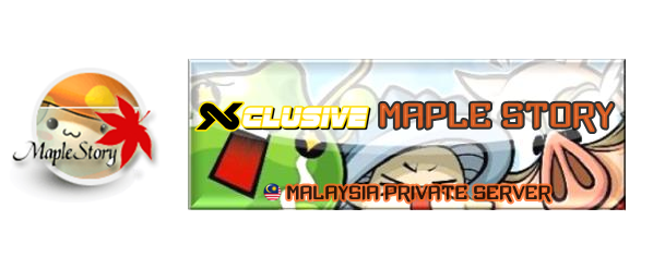 how to download global maplestory