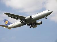 Airbus A300 thumbnail image