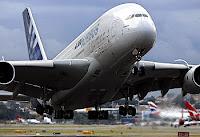 Airbus A380 thumbnail image